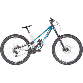 "Norco Bicycles Aurum HSP C1 27,5"" electric blue/cool grey"